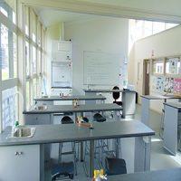 Science Lab-FacilitiesSlider#1-min
